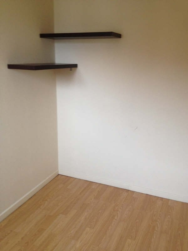 Location appartement Toulouse 449€ CC - Photo 7