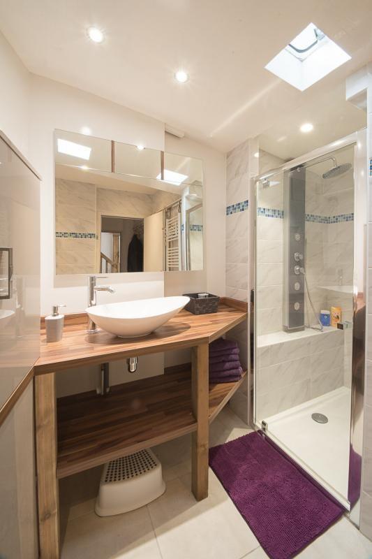 Revenda casa Trouville-sur-mer 445000€ - Fotografia 11