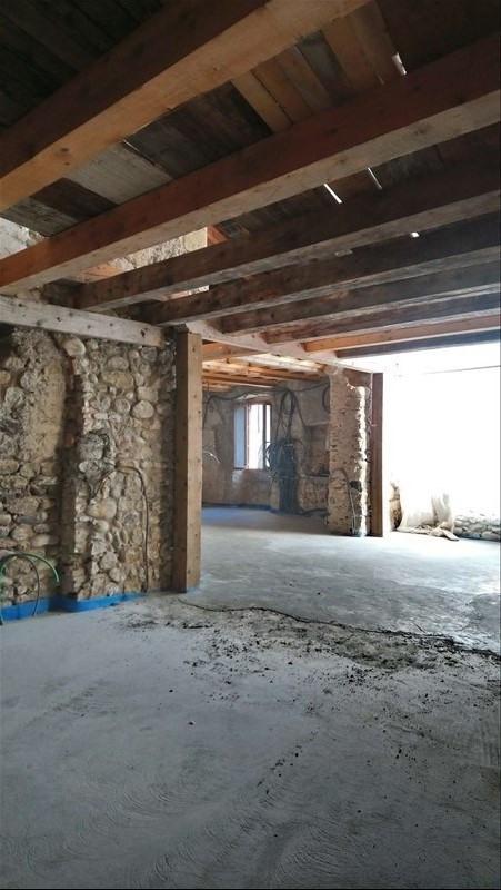出售 住宅/别墅 Aubenas 110000€ - 照片 8