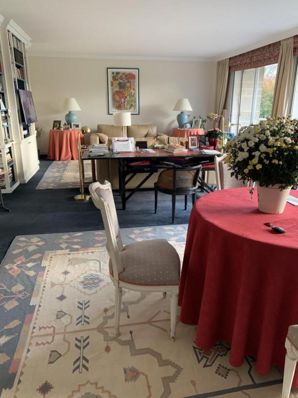 Sale apartment Fontenay-sous-bois 990000€ - Picture 3