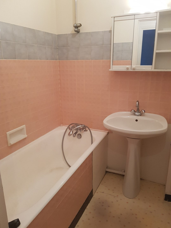 Location appartement Paris 14ème 895€ CC - Photo 3