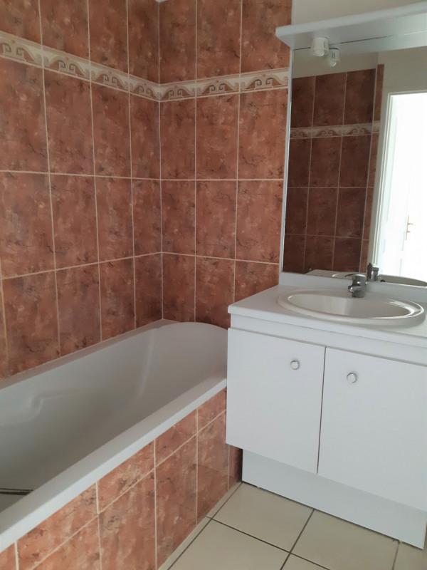 Sale apartment Saint-gratien 225000€ - Picture 4