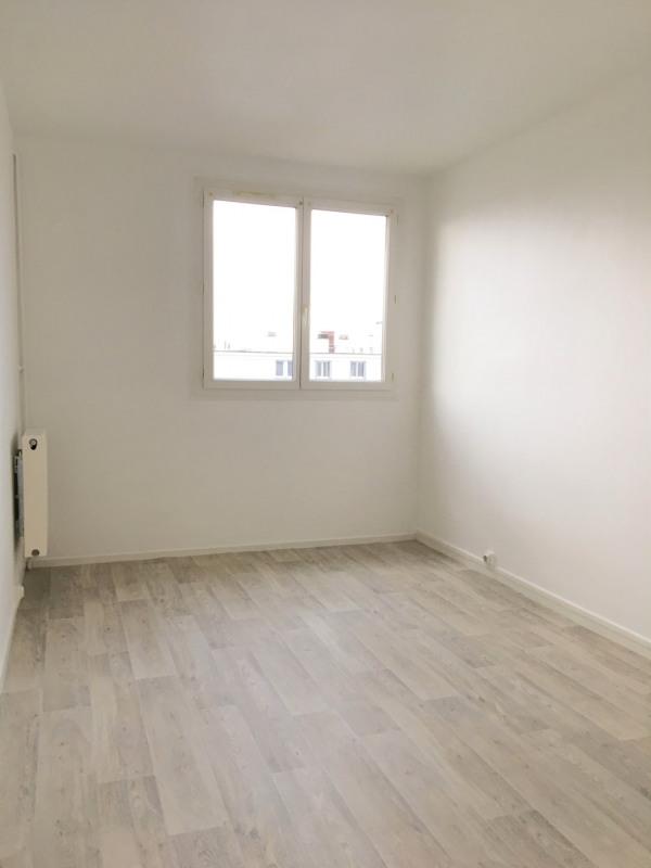Location appartement Taverny 807€ CC - Photo 9