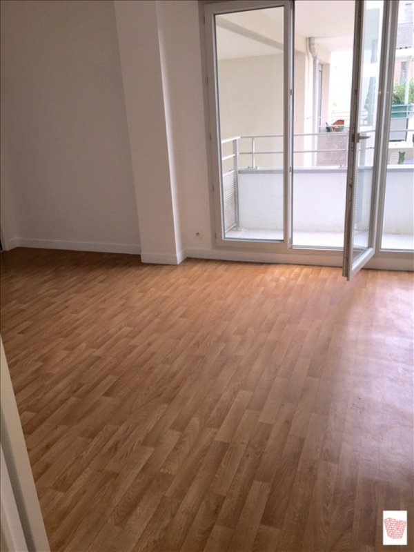 Location appartement Gennevilliers 850€ CC - Photo 2