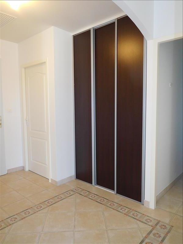 Rental house / villa St andre de cubzac 958€ CC - Picture 6