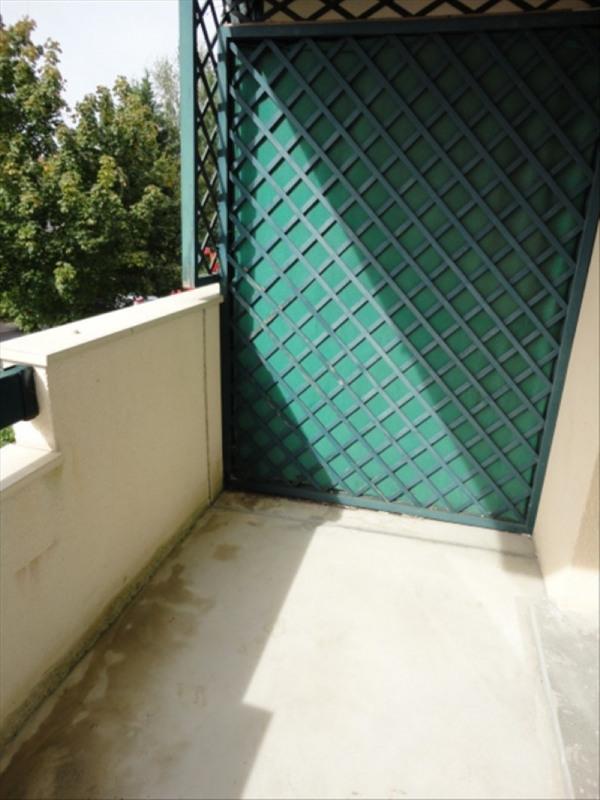 Rental apartment Gif sur yvette 654€ CC - Picture 5