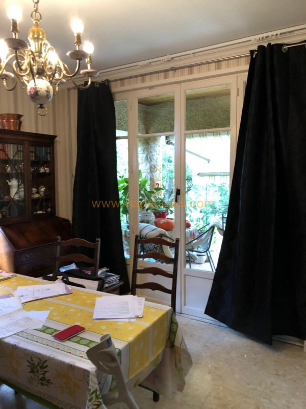 Life annuity house / villa Écully 120 000€ - Picture 3