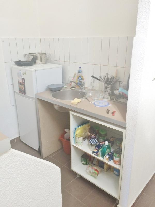 Location appartement Aubagne 690€ CC - Photo 9