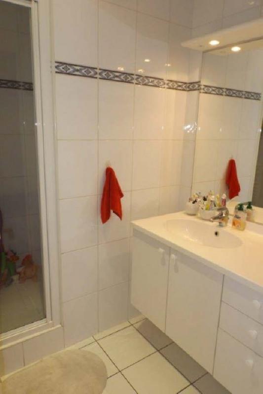 Rental apartment Maisons-laffitte 1615€ CC - Picture 7