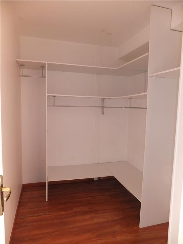 Vente appartement St priest 245000€ - Photo 7