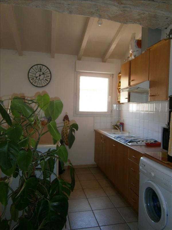 Verhuren  appartement Claira 590€ CC - Foto 4