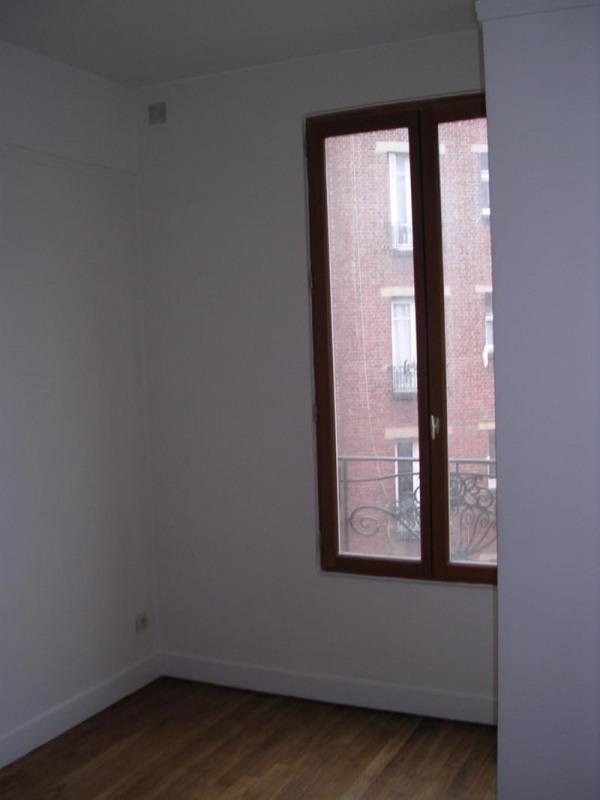 Location appartement Clichy 920€ CC - Photo 3