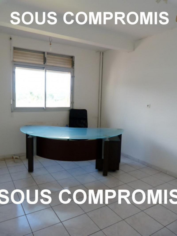 Produit d'investissement appartement Riviere salee 49 000€ - Photo 2