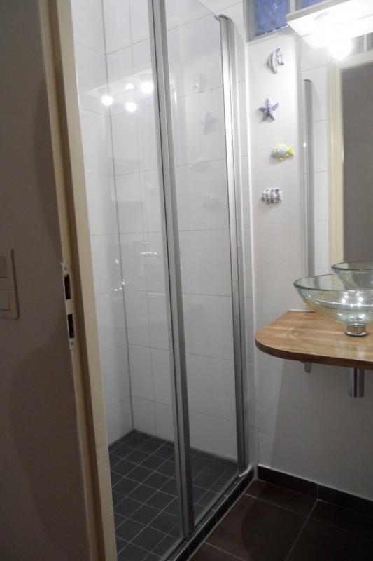 Location appartement Paris 8ème 1007€ CC - Photo 3