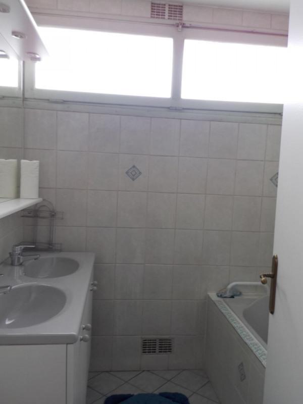 Location appartement Les pavillons-sous-bois 862€ CC - Photo 6