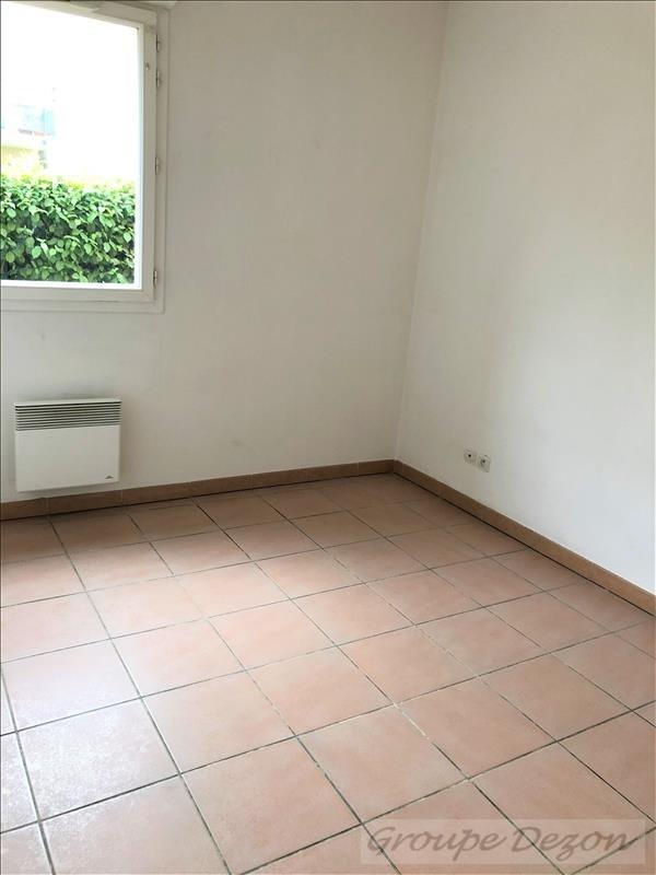 Vente appartement Fenouillet 140000€ - Photo 5