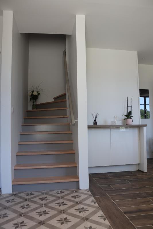 Sale house / villa Niort 312000€ - Picture 2