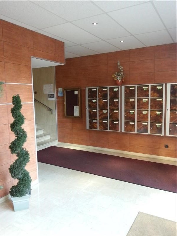 Location appartement Athis mons 911€ CC - Photo 2