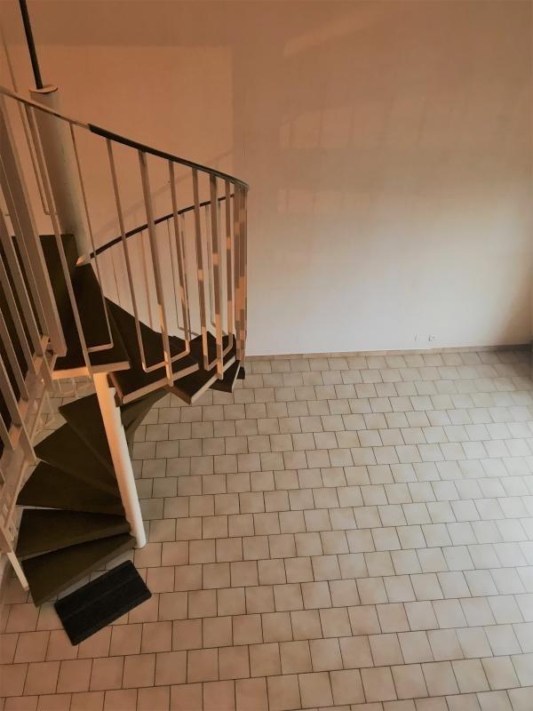 Vente maison / villa Joue les tours 205000€ - Photo 3