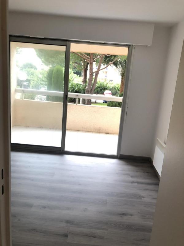 Rental apartment Fréjus 680€ CC - Picture 7
