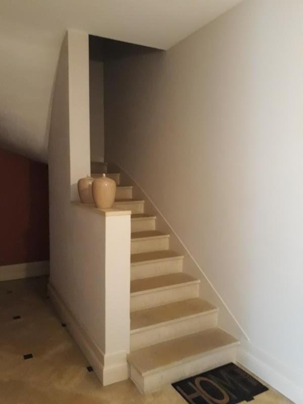 Vente de prestige maison / villa Libourne 690000€ - Photo 2