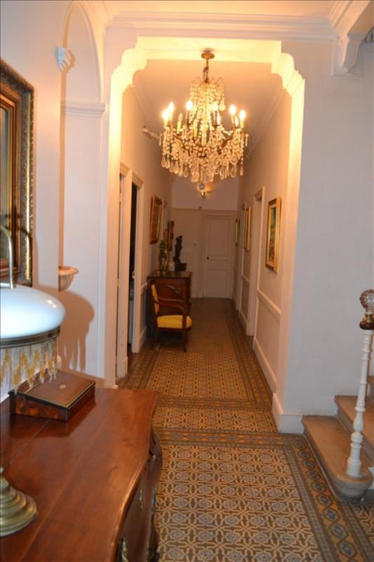 Vente de prestige maison / villa Montelimar 575000€ - Photo 3