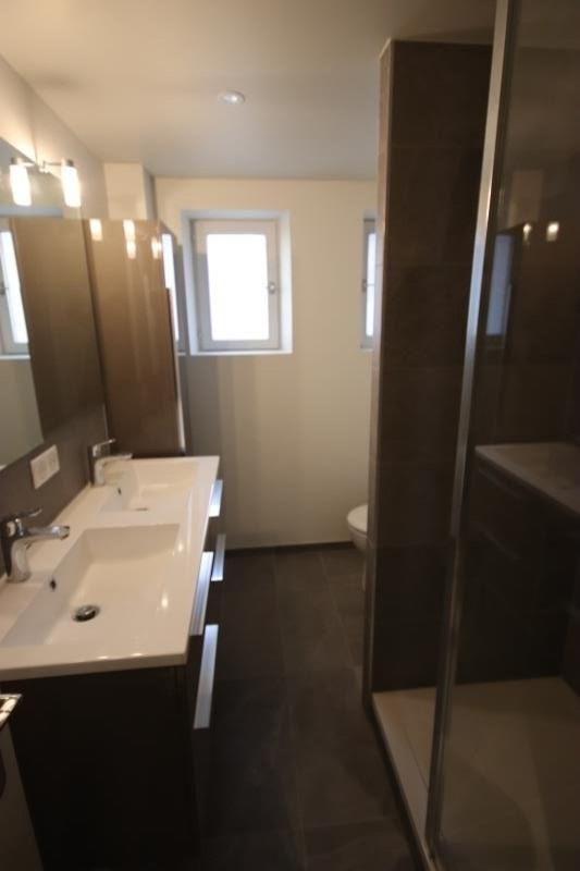 Rental apartment Mundolsheim 1060€ CC - Picture 2
