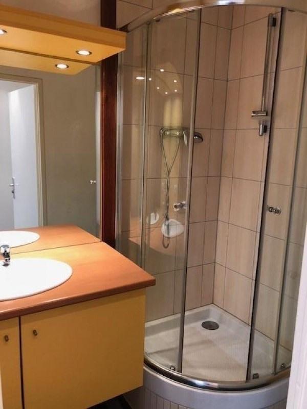 Rental apartment Schiltigheim 455€ CC - Picture 6