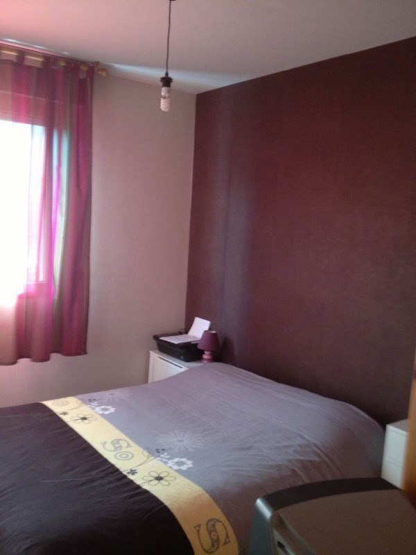 Rental apartment Annecy 745€ CC - Picture 5