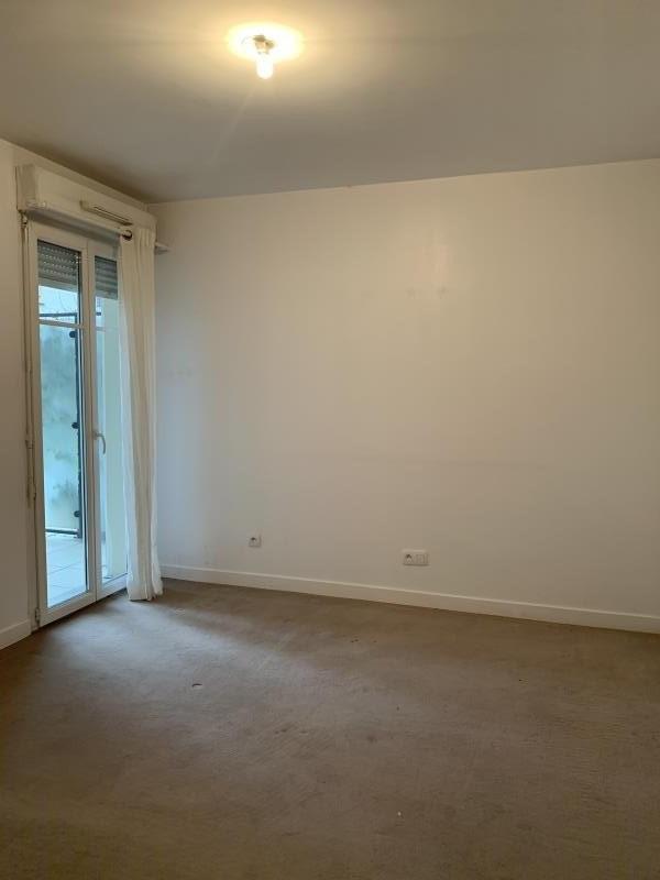 Location appartement Nogent sur marne 1080€ CC - Photo 5