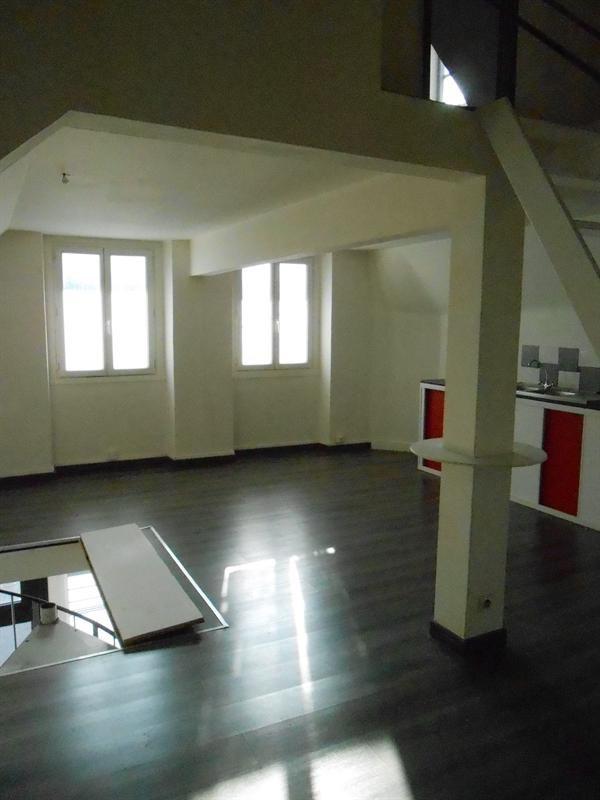 Vente immeuble Quimper 119240€ - Photo 3