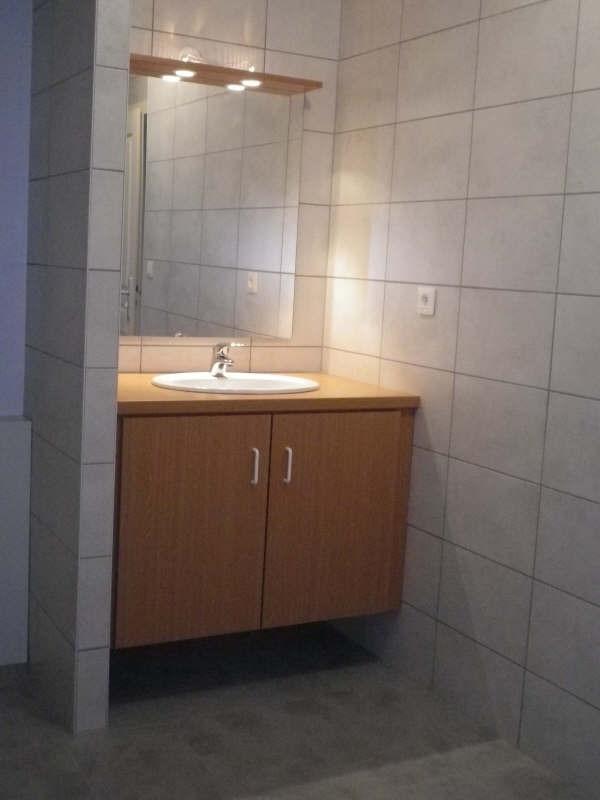 Affitto appartamento Eckwersheim 770€ CC - Fotografia 7