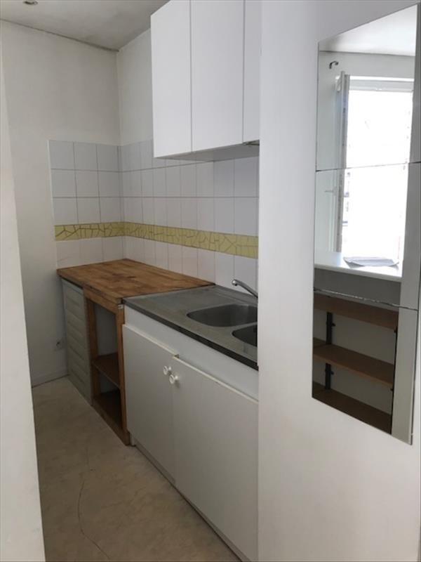 Alquiler  apartamento Toulouse 689€ CC - Fotografía 2