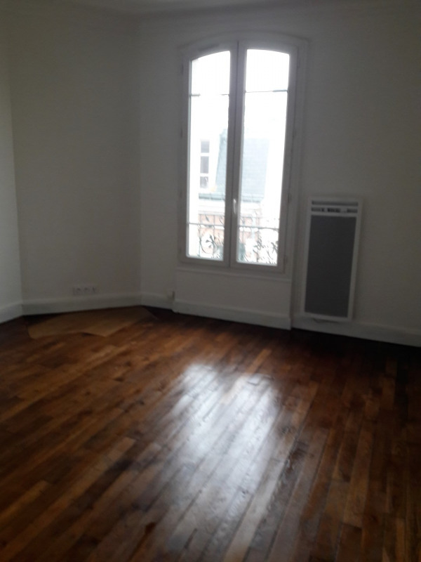 Location appartement Bois colombes 780€ CC - Photo 3