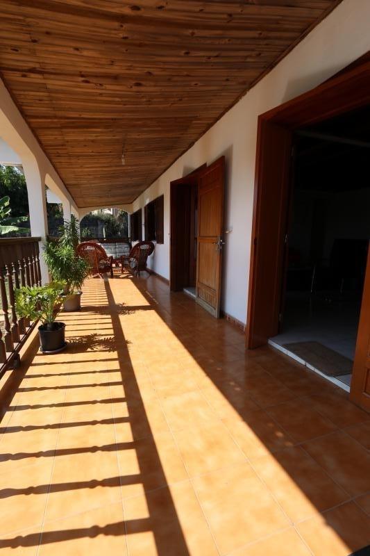 Vente maison / villa La possession 261000€ - Photo 3