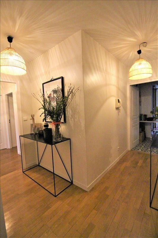 Location appartement Boulogne billancourt 3300€ CC - Photo 3