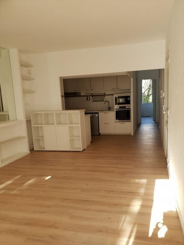 Sale apartment Toulon 194 000€ - Picture 2