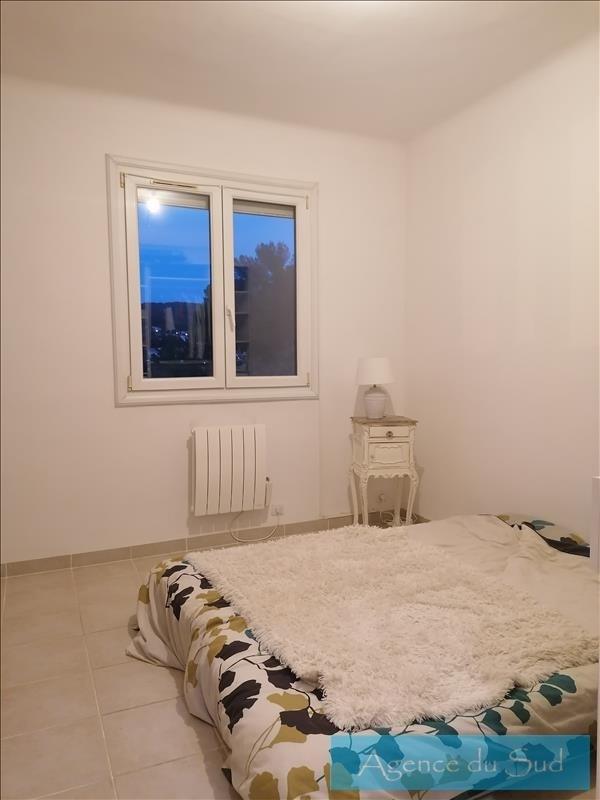 Vente appartement Carnoux en provence 178500€ - Photo 3