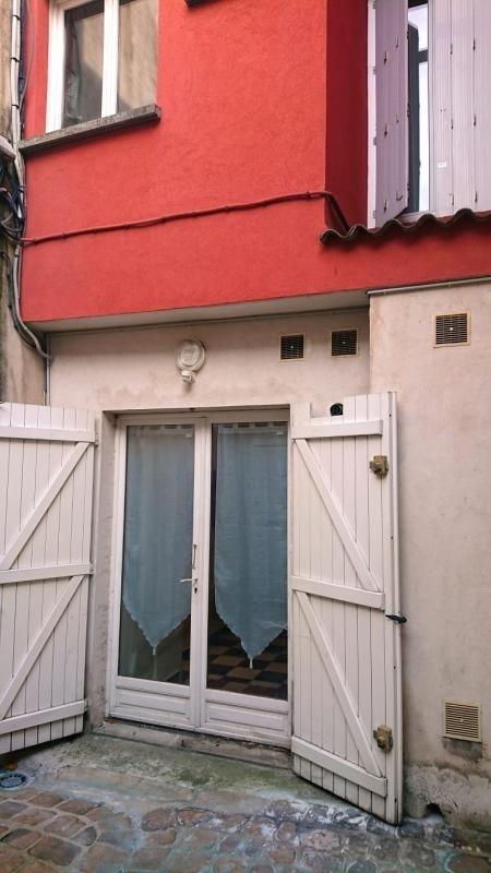 Sale apartment St germain en laye 231000€ - Picture 1