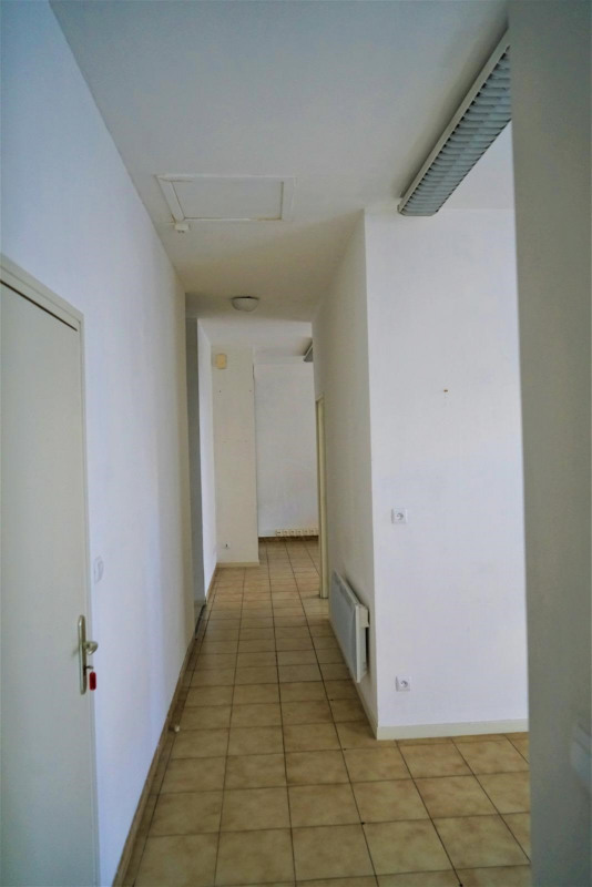Vente local commercial Albi 162 000€ - Photo 4