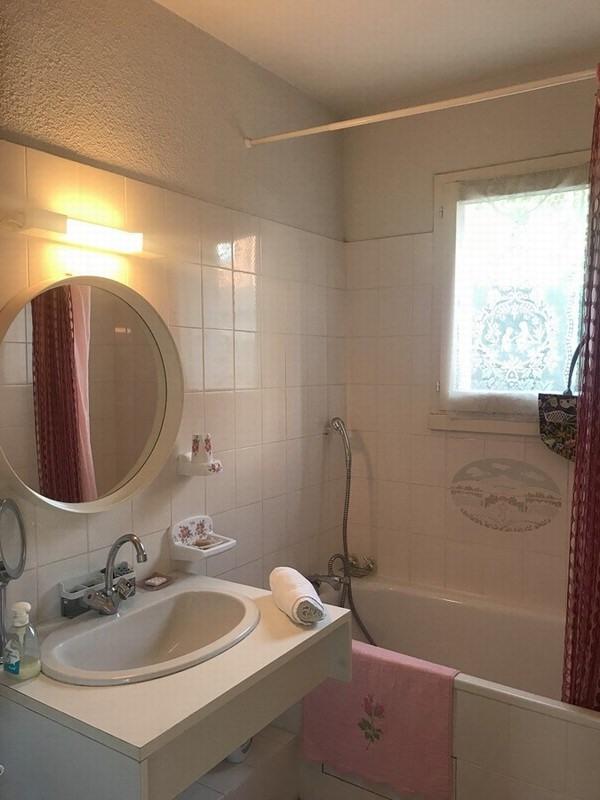 Revenda apartamento Deauville 299000€ - Fotografia 8