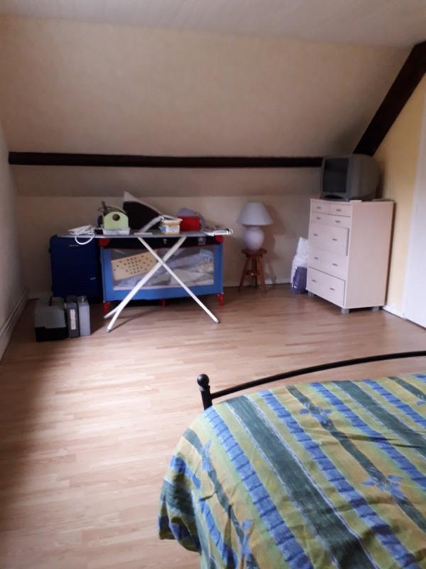 Sale house / villa La ferte sous jouarre 268000€ - Picture 7