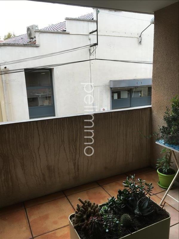 Rental apartment Salon de provence 520€ CC - Picture 4