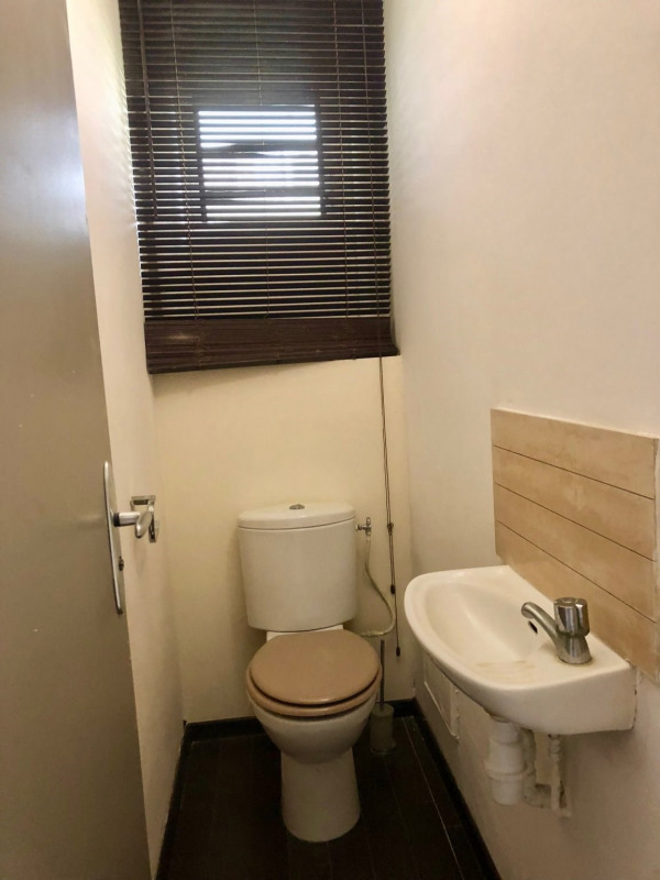 Vente appartement Fort de france 158 050€ - Photo 8