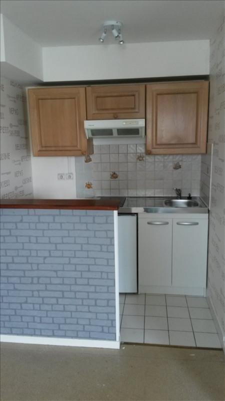 Location appartement St germain sur morin 690€ CC - Photo 5