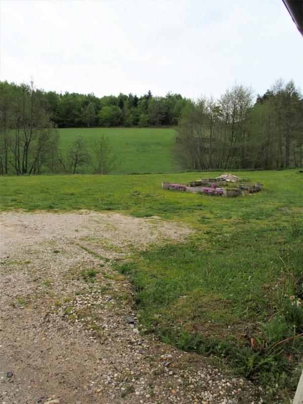 Sale house / villa Le chambon sur lignon 315000€ - Picture 3