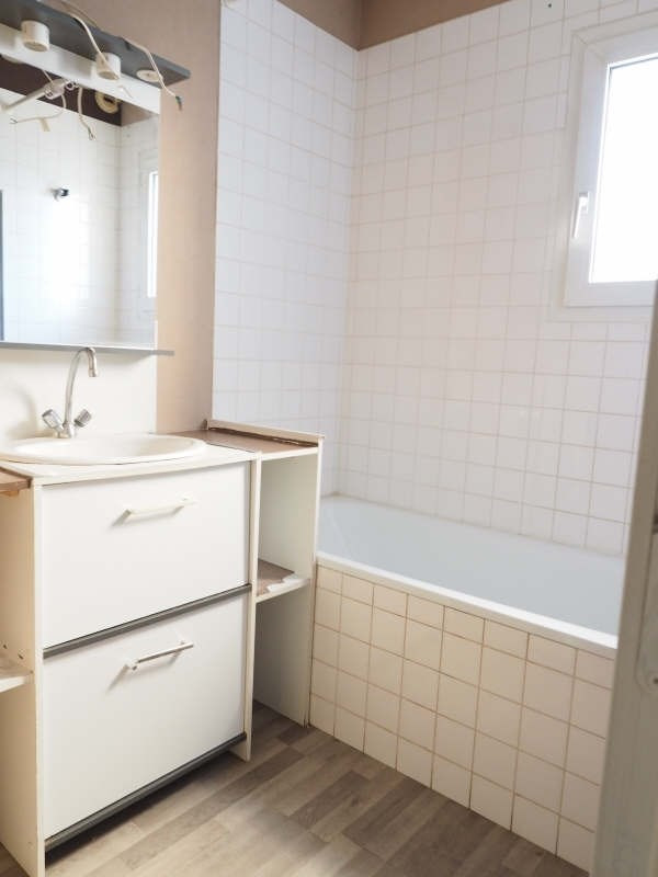 Vente appartement Caen 139 000€ - Photo 5