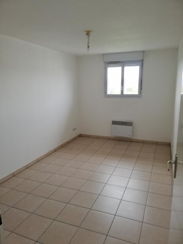 Sale apartment Grigny 164 000€ - Picture 7