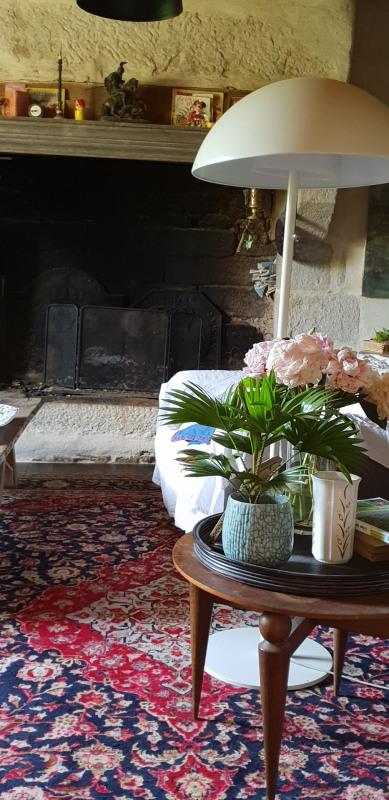 Sale house / villa Quimper 328600€ - Picture 3