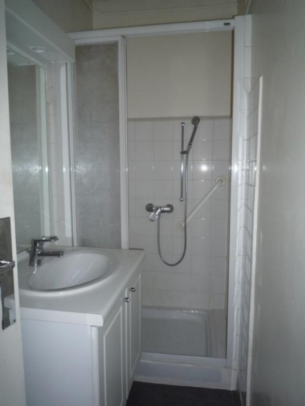 Location appartement Le chambon sur lignon 380€ CC - Photo 5